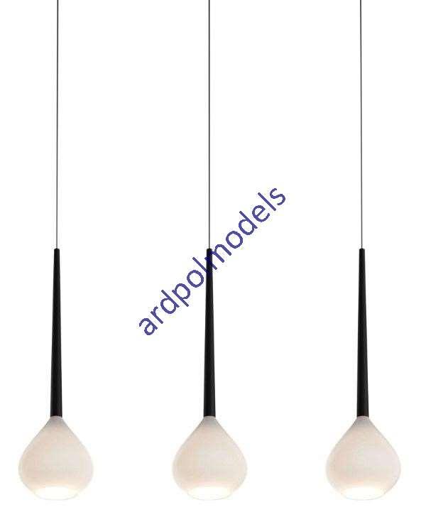 lampy łazienkowe nad lustro